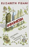 Indonesia etc