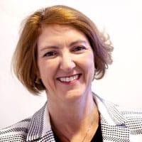 Tamerlaine Beasley